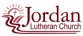 Jordan Evangelical Lutheran Church